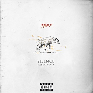 Silence (Naderi Remix) - Single Mp3 Download