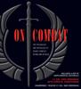 Dave Grossman & Loren W. Christensen - On Combat artwork