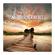 Entspannende Musik Wellness - Natürlicher Reset - Erholung, Meditation, Zen, Yoga & Entspannung