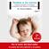 Álvaro Bilbao - Todos a la cama [Everyone in Bed]: Cómo ayudar a tu bebé a dormir con amor y confianza [How to Help Your Baby Sleep with Love and Confidence] (Unabridged)