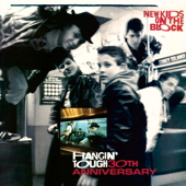 80s Baby (feat. Salt-N-Pepa, Naughty By Nature, Tiffany & Debbie Gibson) - New Kids On the Block
