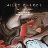 Bad Things (feat. Izzy Bizzu) [Bondax Remix] - Single, Milky Chance