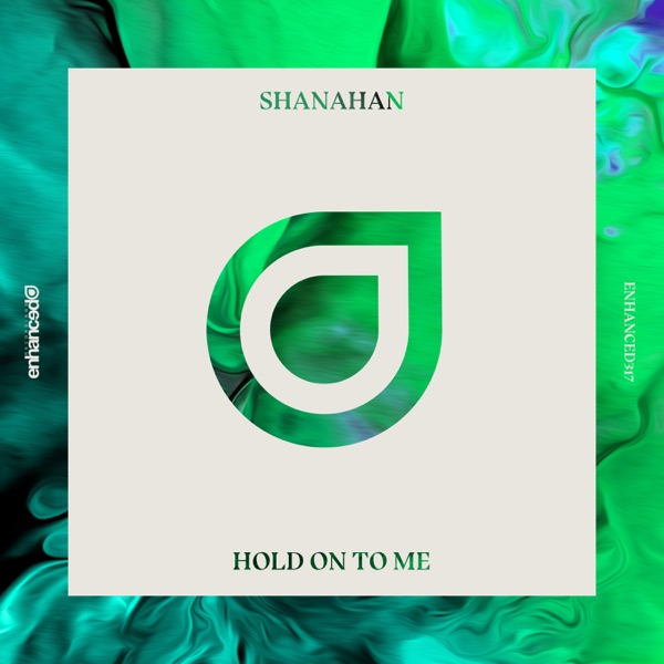 Shanahan</b> - Hold On To Me (Extended Mix)