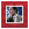 Confidencias Reales (En Vivo Desde El Teatro Real) - Alejandro Fernández