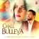 Chall Bulleya - Tehseen Chauhaan, Sanam Marvi & Victor Naz
