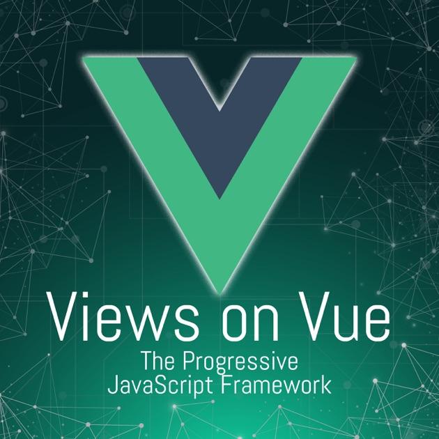 Views on Vue de Devchat tv en Apple Podcasts