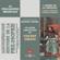 Vincent Giraud - La philosophie médiévale : L'ordre de la création de Saint Augustin à Maître Eckhart: Histoire de la philosophie