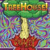 TreeHouse! - Blessings