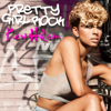 Keri Hilson - Pretty Girl Rock (Cahill Club Remix) Grafik