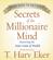 T. Harv Eker - Secrets of the Millionaire Mind (Abridged)