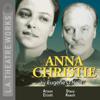 Eugene O'Neill - Anna Christie (Original Staging Fiction)  artwork