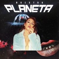 Nuestro Planeta (feat. Reykon) - Single Mp3 Download