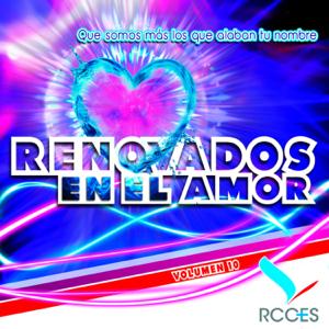 MNM RCCES México - Renovados en el Amor 10