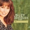 Suzy Bogguss: 20 Greatest Hits - Suzy Bogguss