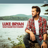 What Makes You Country Luke Bryan
