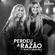 Joelma Perdeu a Razão (feat. Marília Mendonça) - Joelma