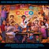Varios Artistas - Coco (Banda Sonora Original) portada