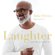 Laughter Just Like a Medicine (Radio Version) - BeBe Winans
