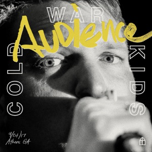 Audience (Live) Mp3 Download