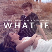 [Download] What If MP3