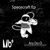 Space Orbit - ARY DO O