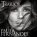 Traidor - Paula Fernandes
