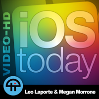 iOS Today (Video HD) podcast