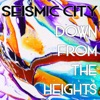 Down from the Heights - EP
