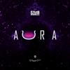Ozuna - Aura  artwork