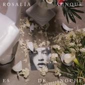 Rosalía - Aunque Es De Noche