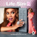 "Be a Star 2 (feat. New Fear's Eve) [From ""Life-Size 2""] - Tyra Banks"