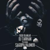 Oldu Olanlar (feat. Sagopa Kajmer)