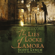Scott Lynch - The Lies of Locke Lamora