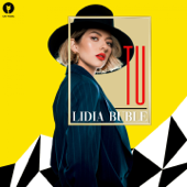 Tu - Lidia Buble