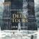 John Ronald Reuel Tolkien - Le Seigneur des Anneaux 2 - Les Deux Tours