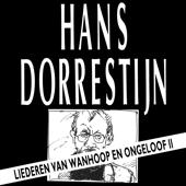 Dorrestijn's Huwelijkslied 1 & 2