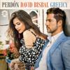 David Bisbal & Greeicy - Perdón grafismos