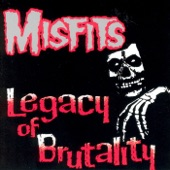 The Misfits - TV Casualty