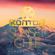 Verschiedene Interpreten - Kontor Sunset Chill 2019: Winter Edition