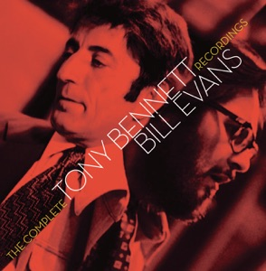 The Complete Tony Bennett / Bill Evans Recordings Mp3 Download