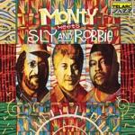 Monty Alexander, Sly Dunbar & Robbie Shakespeare - Mercy, Mercy, Mercy