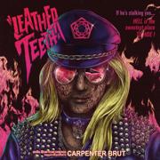 Leather Teeth - Carpenter Brut - Carpenter Brut