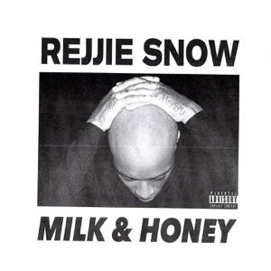 Milk & Honey - Single Mp3 Download
