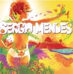 Sergio Mendes - Morning In Rio