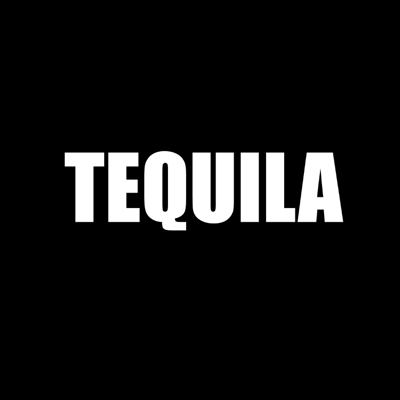 Tequila (Cover of Dan and Shay) - Chris J Walker song