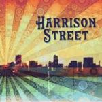 Harrison Street Band - No Drama Mama