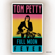 Free Fallin' - Tom Petty