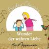 Wunder der wahren Liebe (Golden Classics) - Kurt Tepperwein