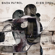 Snow Patrol - Eyes Open (Bonus Track Version)