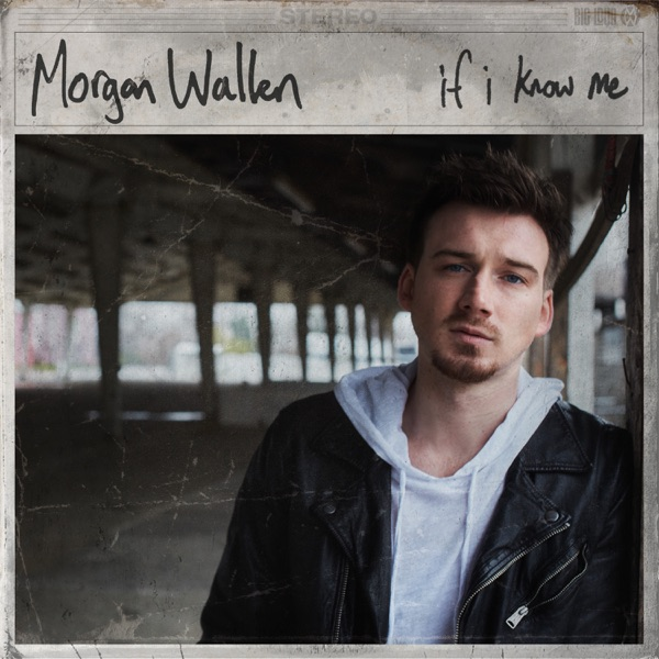 Download morgan wallen if i know me itunes plus aac m4a plus play on apple musicview on itunes malvernweather Choice Image